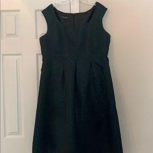 Beautiful plus size dress